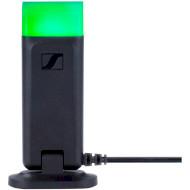 Индикатор световой EPOS UI 20 BL (508349)
