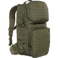 Тактический рюкзак TASMANIAN TIGER Modular Combat Pack Olive (7265.331)