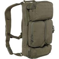 Тактический рюкзак TASMANIAN TIGER Modular Gunners Pack Olive (7268.331)