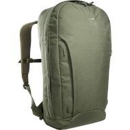 Тактический рюкзак TASMANIAN TIGER Urban Tac Pack 22 Olive (7558.331)