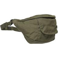 Тактическая сумка на пояс TASMANIAN TIGER Modular Hip Bag 2 Olive (7199.331)