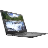 Ноутбук DELL Latitude 3410 Black (N012L341014UA_UBU)