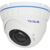 Камера видеонаблюдения TECSAR AHDD-30V8ML-out