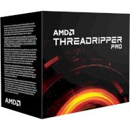 Процессор AMD Ryzen Threadripper PRO 3975WX 3.5GHz WRX8 (100-100000086WOF)