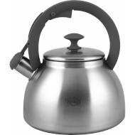 Чайник KRAUFF 26-298-001 3л