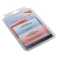 Термоинтерфейс для ноутбуков COOLLABORATORY Liquid MetalPad (CL-LMP-NB-CS)