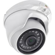 Камера видеонаблюдения PARTIZAN CDM-233H-IR SuperHD 1.0 Metal