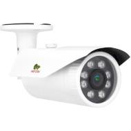 Камера видеонаблюдения PARTIZAN COD-VF3CS FullHD 1.0