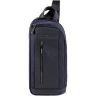 Рюкзак PIQUADRO Brief 2 iPad Mini Blue (CA5480BR2-BLU)