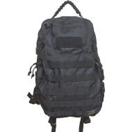Тактический рюкзак TRAMP Tactical Black (TRP-043-BLACK)