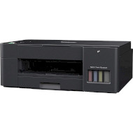 МФУ BROTHER DCP-T220 (DCPT220R1)