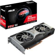 Видеокарта ASUS Radeon RX 6700 XT 12GB GDDR6 (RX6700XT-12G)