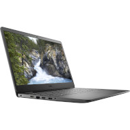 Ноутбук DELL Vostro 3500 Black (N3001VN3500UA03_2201_UBU)