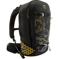 Лавинный рюкзак PIEPS JetForce Tour Rider 24 Yellow (112840.YELO-SM)