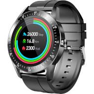 Смарт-часы LEMFO S11 Black