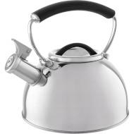 Чайник FLORINA Asta Silver 2.3л (5C1548)