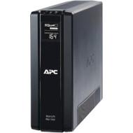 ИБП APC Back-UPS Pro BR1500G-RS