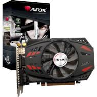 Видеокарта AFOX GeForce GTX 750 Ti 2GB GDDR5 (AF750TI-2048D5H3-V2)