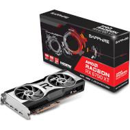 Видеокарта SAPPHIRE Radeon RX 6700 XT 12GB (21306-01-20G)