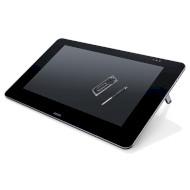 Графический планшет WACOM Cintiq 27QHD Touch
