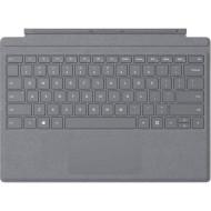 Клавиатура-обложка для планшета MICROSOFT Surface Pro Signature Type Cover Charcoal (FFP-00153)