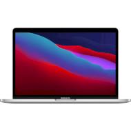 "Ноутбук APPLE A2338 MacBook Pro 13"" M1 Silver (Z11D000T7)"