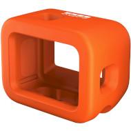 Поплавок GOPRO Floaty Floating Camera Case (ADFLT-001)