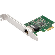 Сетевая карта PCIe EDIMAX EN-9225TX-E