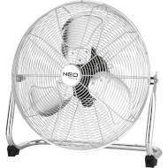Вентилятор NEO TOOLS 90-006