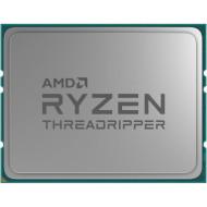 Процессор AMD Ryzen Threadripper 3970X 3.7GHz TRX4 Tray (100-000000011)