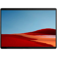 Планшет MICROSOFT Surface Pro X 16/256GB Platinum (1WT-00003)