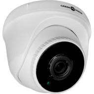 Камера видеонаблюдения GREENVISION GV-112-GHD-H-DIK50-30