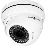 Камера видеонаблюдения GREENVISION GV-114-GHD-H-DOK50V-30