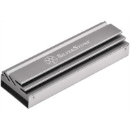 Радіатор для SSD SILVERSTONE TP04 (SST-TP04T)