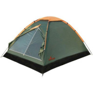 Палатка 4-местная TOTEM Summer 4 V2 (TTT-029)