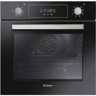 Духовой шкаф электрический CANDY FCXP 625 NXL/E