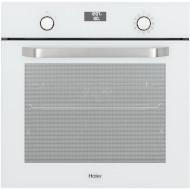 Духовой шкаф электрический HAIER HOX-P11HGW