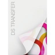 """Рулонний папір для плотерів EPSON DS Transfer Multi-Purpose (105 г/м²) 64"""" 1626mm x 91.4m (C13S045452)"""