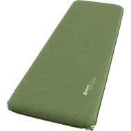 Самонадувний килимок OUTWELL Dreamcatcher Single 10 cm Green