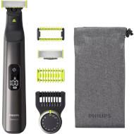 Триммер универсальный PHILIPS OneBlade Pro QP6550/15
