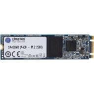 SSD KINGSTON A400 240GB M.2 SATA (SA400M8/240G)