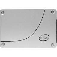 """SSD INTEL DC S4600 480GB 2.5"""" SATA (SSDSC2KG480G701)"""