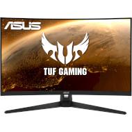 Монитор ASUS TUF Gaming VG32VQ1BR
