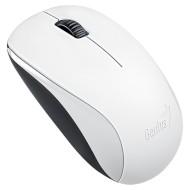 Мышь GENIUS NX-7000 Elegant White