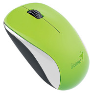 Мышь GENIUS NX-7000 Spring Green