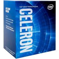 Процессор INTEL Celeron G5925 3.6GHz s1200 (BX80701G5925)