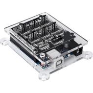 Контролер підсвічування GELID SOLUTIONS CODI6 ARGB Controller Kit (FC-CODI6-A)