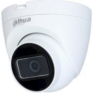 Камера видеонаблюдения DAHUA DH-HAC-HDW1200TRQP 3.6mm