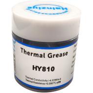 Термопаста HALNZIYE HY810 10g (HY810-CN10)