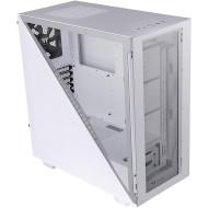 Корпус THERMALTAKE Divider 300 TG Snow (CA-1S2-00M6WN-00)